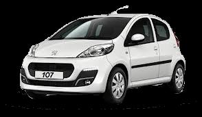 Cars2go | Car Rental Corfu